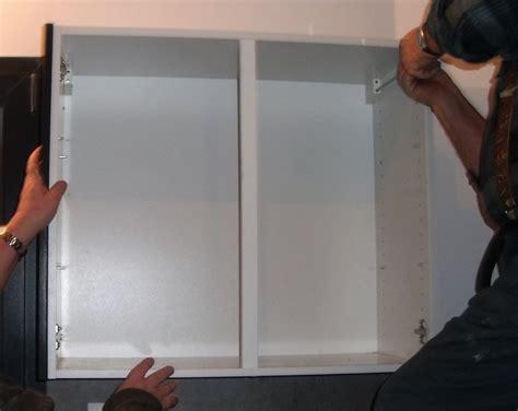 la cuisine du placard decoration dans la cuisine