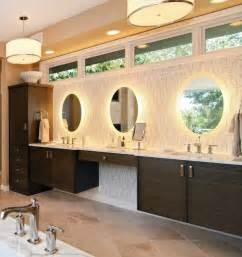 Bathroom Vanity Pictures Ideas 22 Bathroom Vanity Lighting Ideas To Brighten Up Your Mornings