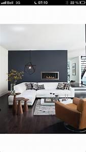 Les 25 meilleures idees concernant canape marron fonce sur for Tapis design avec canapé angle petite taille
