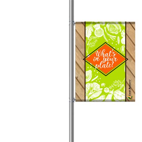 Lush Banners  Pole Banner 36'' Single. Monster Signs Of Stroke. Marble Signs. Halloween Decals. The Little Mermaid Banners. Gud Mrng Stickers. Recurrent Signs. Oh The Places You Ll Go Banners. Literary Signs