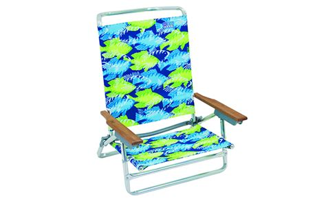 Top 10 Best Beach Chairs Of 2017 Blue Bean Bag Chair Pier One Chairs Dining Wooden Porch Table With For Toddlers Round Recliner Bench And Black Patio Raynor Ergohuman High Back Mesh
