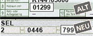 Kfz Steuern Berechnen Ohne Fahrzeugschein : kfz steuern online rechner zulassungsdienst info ~ Themetempest.com Abrechnung