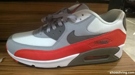 nike design your own shoe nike air max design customize and make your own shoes