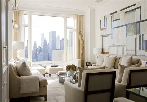 livingroom nyc the heart of your home 12 ideas for living room nyc hawk haven