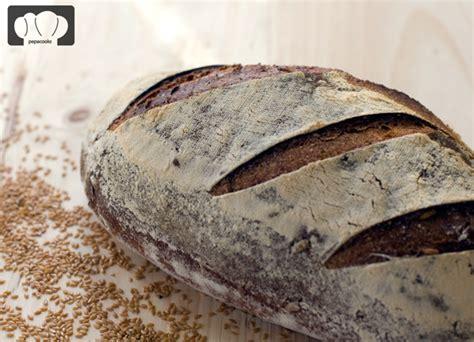 nuestro actual pan con masa madre 183 pepa cooks