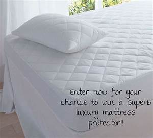 competitions a family business With do bed bug mattress covers really work