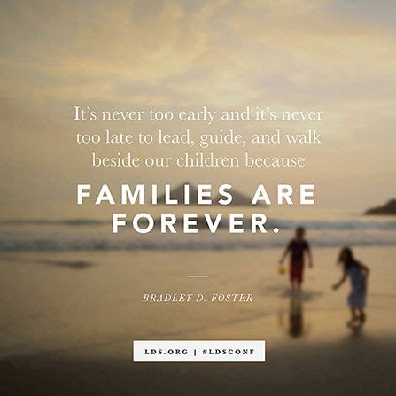 marriage  family images  pinterest