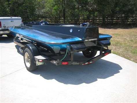 Hydrostream Boats For Sale In Florida by Hydrostream 1989 For Sale For 6 000 Boats From Usa