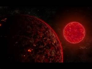 Massive 'Rogue Planet' in the Outer Solar System? Over 900 ...