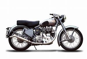 Moto Royal Enfield 500 : under the radar the royal enfield bullet 500 motorcycle manufacturers motorcycle classics ~ Medecine-chirurgie-esthetiques.com Avis de Voitures