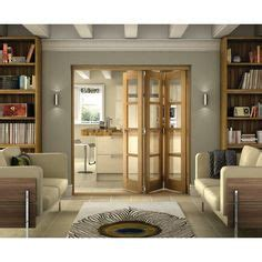 3 door sliding multi pass pocket door installation
