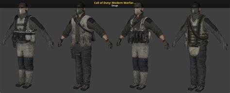 call  duty modern warfare   circle counter