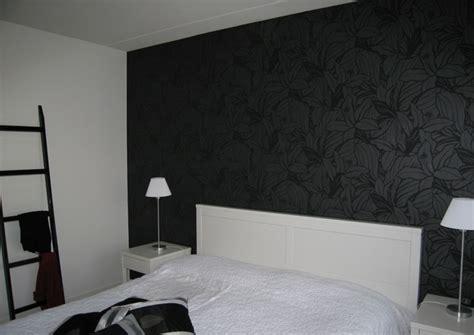 decoration murale chambre déco murale chambre adulte