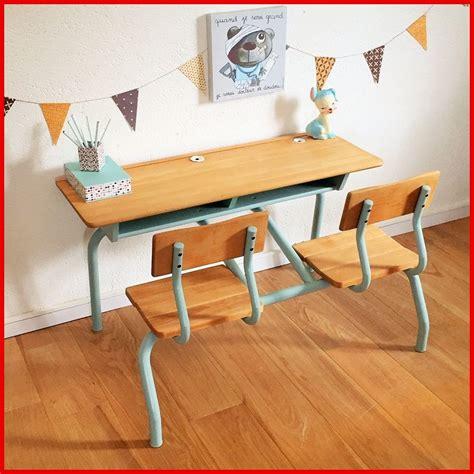 bureau maternelle incroyable bureau ecolier maternelle galerie de bureau