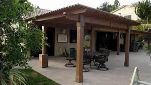 Palram Sunlite Installation : suntuf corrugated polycarbonate palram americas autos post ~ Frokenaadalensverden.com Haus und Dekorationen