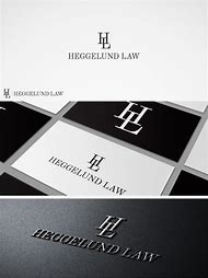 best lawyer logo ideas and images on bing find what you ll love