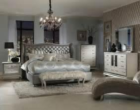 badcock bedroom furniture