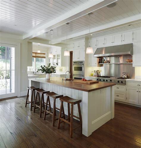 Kitchen Design by Basic Traditional Kitchen Design 3884 Decoration