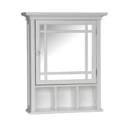 Pedestal Sink Storage Cabinet Home Depot newknowledgebase blogs small bathroom storage ideas which