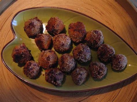 comment cuisiner les haricots rouges comment cuire haricot en boite