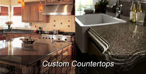 kitchen cabinets western ma ideal kitchens chicopee ma custom kitchens cabinet