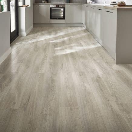 whitewash vinyl flooring professional v groove white washed oak laminate flooring 1072