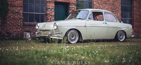 Paul Holst's 1965 Volkswagen