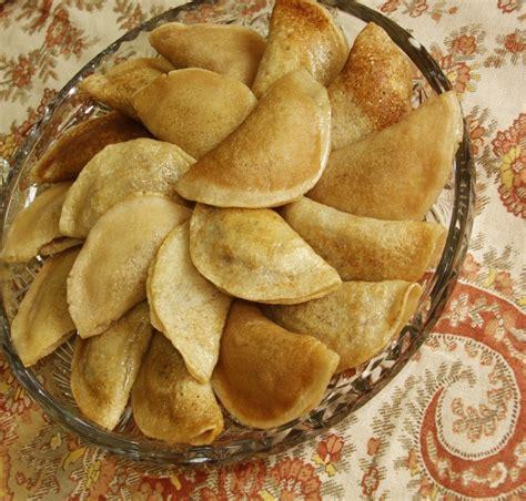 cuisine ramadan my favorite ramadan recipes including ataif walnut