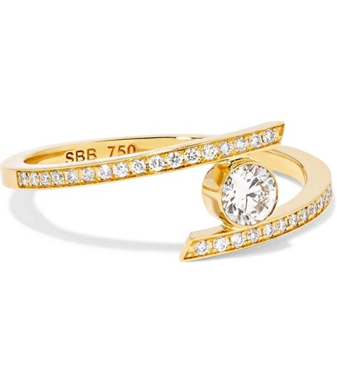 fascinating engagement ring traditions from around the world who what wear
