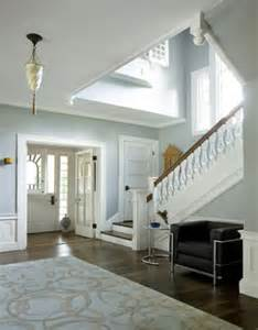 small floor plans houses 700 why choosing a foyer or entry wall colors is tricky