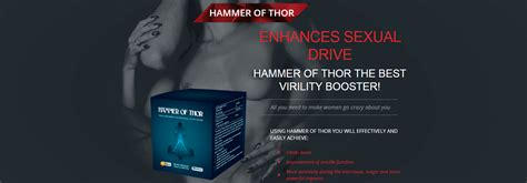 100 herbal hammer of thor price in pakistan