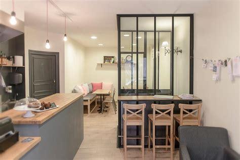 bar de separation cuisine ouverte bar de separation cuisine ouverte maison design bahbe com