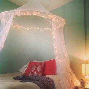 whimsical bed canopy with lights canopy net was purchased With bed canopy with lights for any whimsical look
