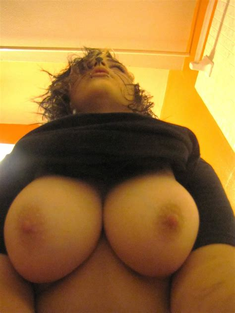 Sexy Big Tits Homemade In A Amazing Amateur Photo Photoeros