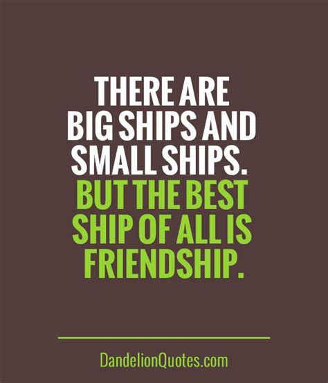 Small Boat Quotes by Ship Quotes Quotesgram
