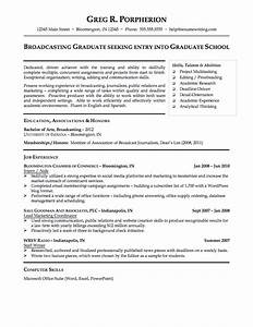 sample resumes resumewritingcom With college student resume examples