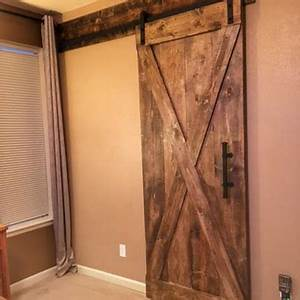 Customslidingbarndoors for Custom barn door kits