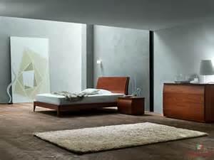 Camera da letto matrimoniale homeimg