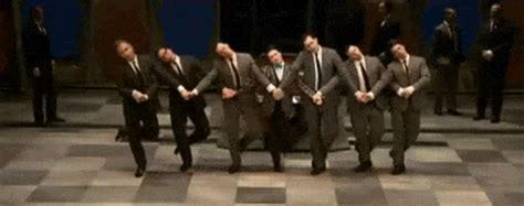 Men Dancing Find Share On GIPHY