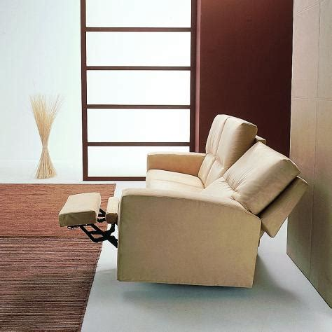 Sofas For Sale In Birmingham by Reclining Sofa Birmingham Furniture Reclining Sofa