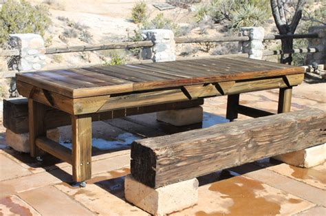 Rustic Outdoor Furniture Ideas  The Advantages Of Using. Chair Table. Small Desk Organization. Table Top Ice Maker. Fly Tying Desks For Sale. Preston Home Office Desk. Kitchen Drawer Organizer Ideas. Portable Desk Fan. Frigidaire Replacement Drawers