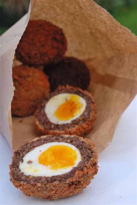 recette de cuisine australienne les 25 meilleures idées concernant desserts britanniques