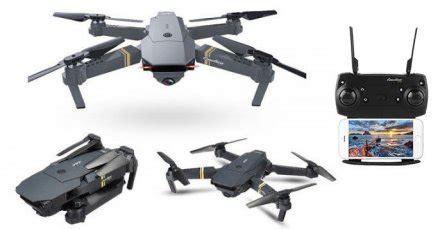 drone pro les meilleurs drone