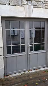 13 best images about portes fenetres on pinterest 2 3 With porte fenetre deux vantaux
