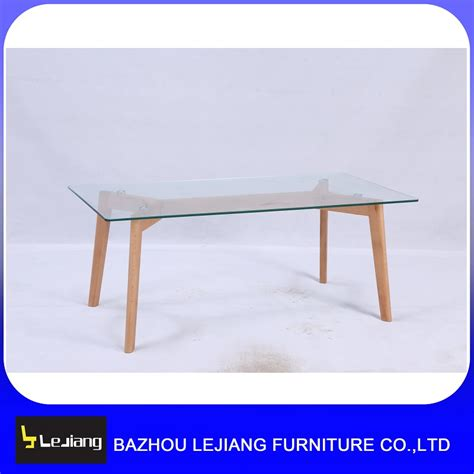 Used Coffee Tables For Sale, Used Coffee Tables For Sale
