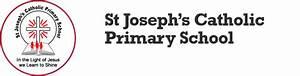 St Josephs Catholic Primary School - Contact Us