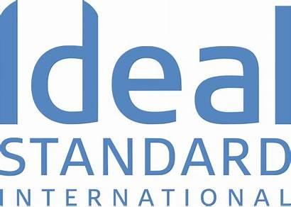Ideal Standard International Standart Idealstandard Partner Sylt