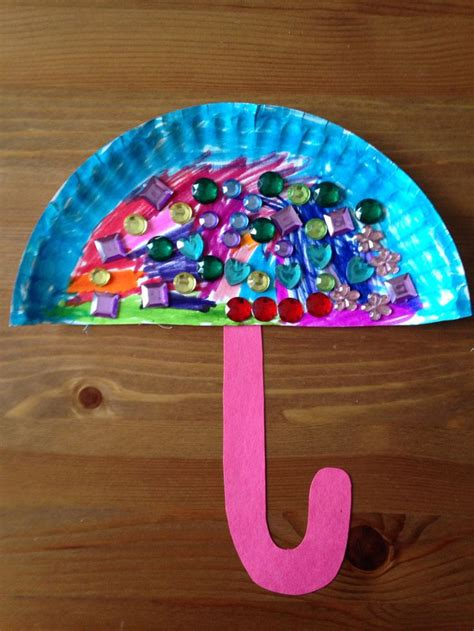 25 best ideas about weather crafts preschool on 603 | eb48454bed24cae8ab54a9a3b70bd7de