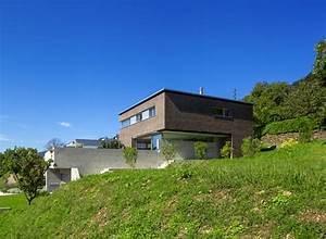 Bauen Am Hang : drainage am hang das sollten sie beachten ~ Markanthonyermac.com Haus und Dekorationen