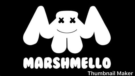 Marshmallow Helmet Roblox Marshmello Helmet Roblox